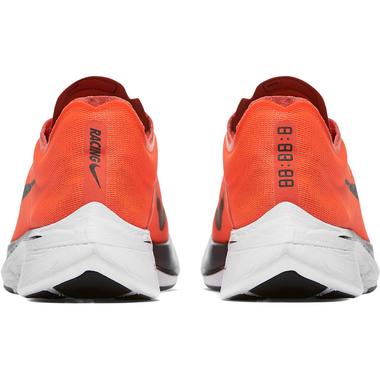 reputable site 0602a 19013 Rápidez es el foco de los nuevos calzados de Nike que están llegando a  nuestro país esta semana y que están diseñados para satisfacer las  necesidades de ...