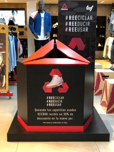 info for 43b02 5d4b1 En Argentina se comercializan 55 millones de pares de zapatillas al año. De  ese total, 21 millones corresponden a zapatillas deportivas.