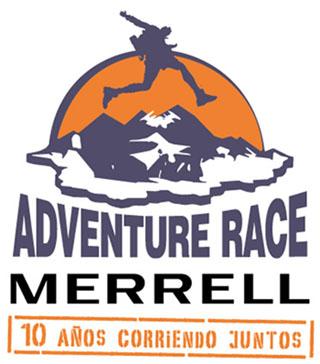 san francisco f8edc eaafc MERRELL ADVENTURE RACE 2009